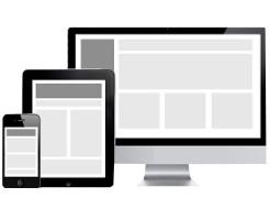 website-tek