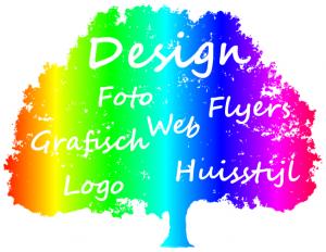 design-pagina