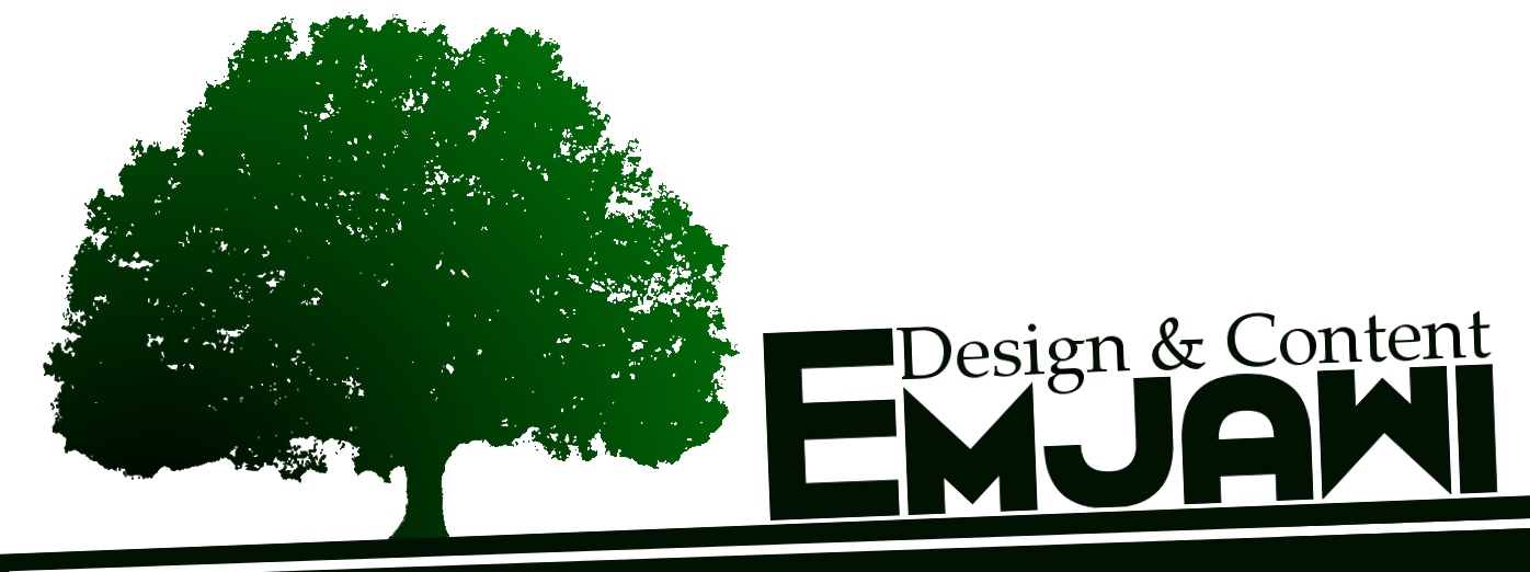 Emjawi Design & Content